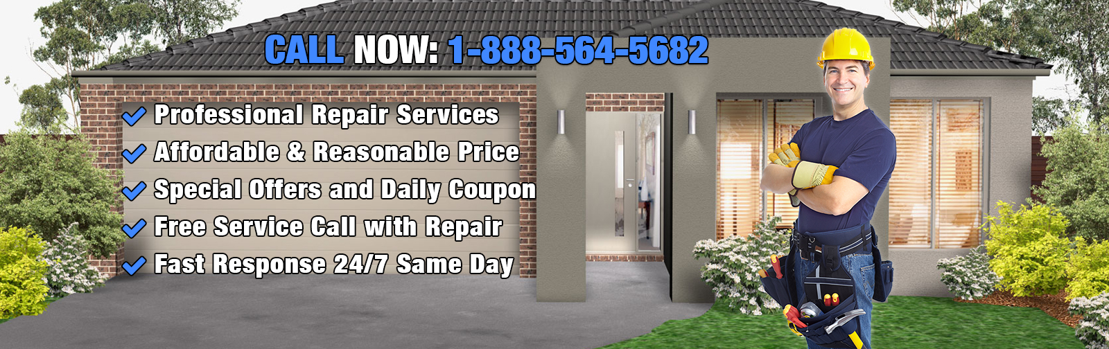 Ae Garage Door Repair Commerce City 720 336 4628