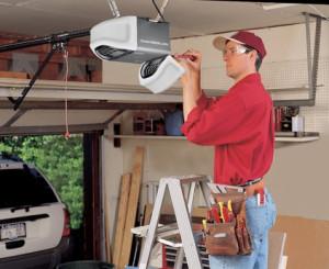 Garage Door Repair Commerce City Services